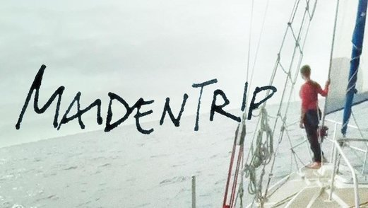 <i>Maidentrip</i>