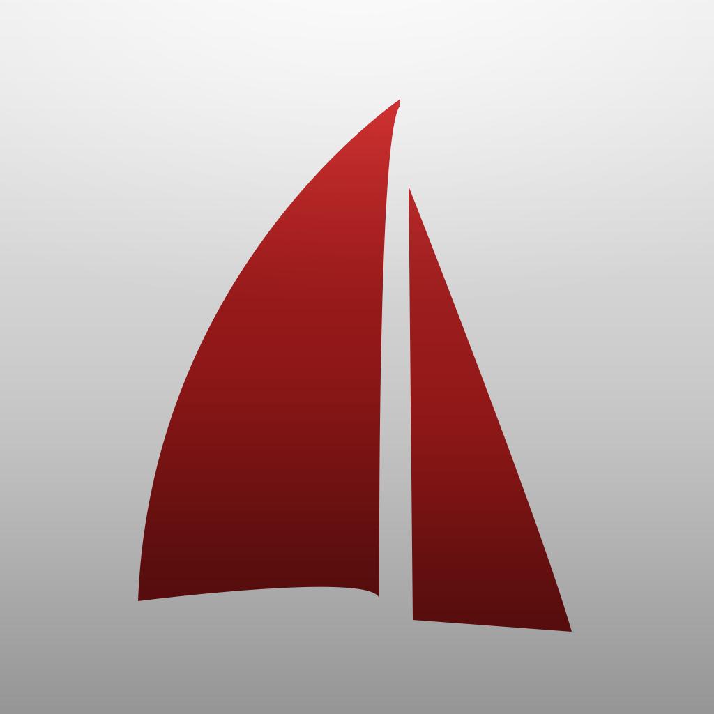 Mail Pilot App