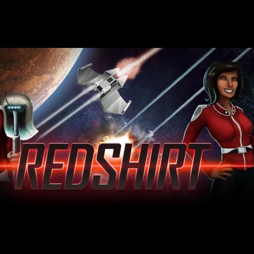 <em>Redshirt</em> Review (PC/Mac/Linux)