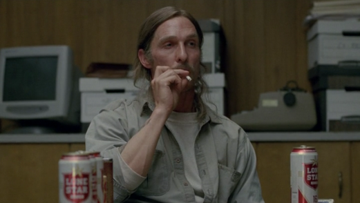 "<i>True Detective</i> Review: ""Seeing Things"" (Episode 1.02)"