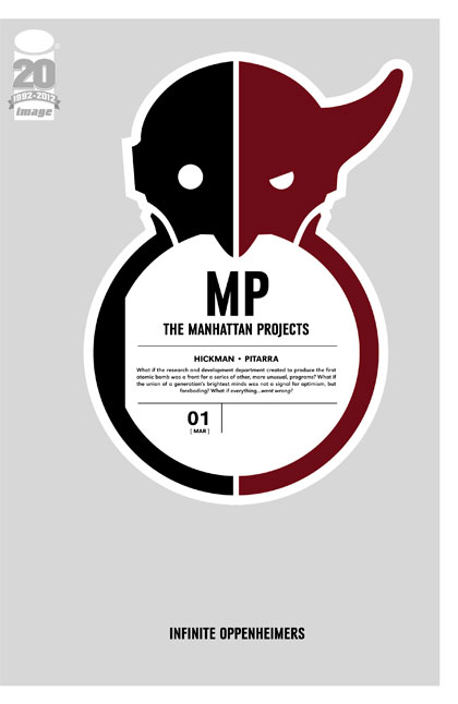manhattan projects.jpg