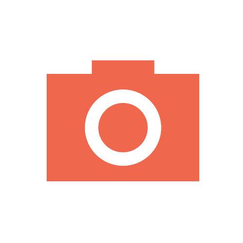 Manual App Review (iOS): Custom Exposure Camera