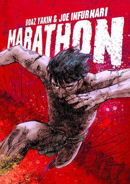marathon yakin infurnari.jpg