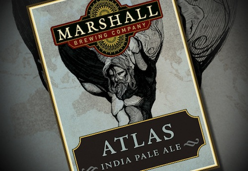marshall brewing.jpg