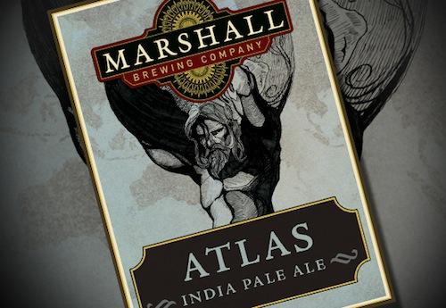 marshall brewing.jpg