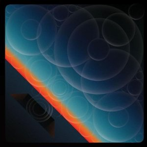 The Mars Volta: <i>Noctourniquet</i>