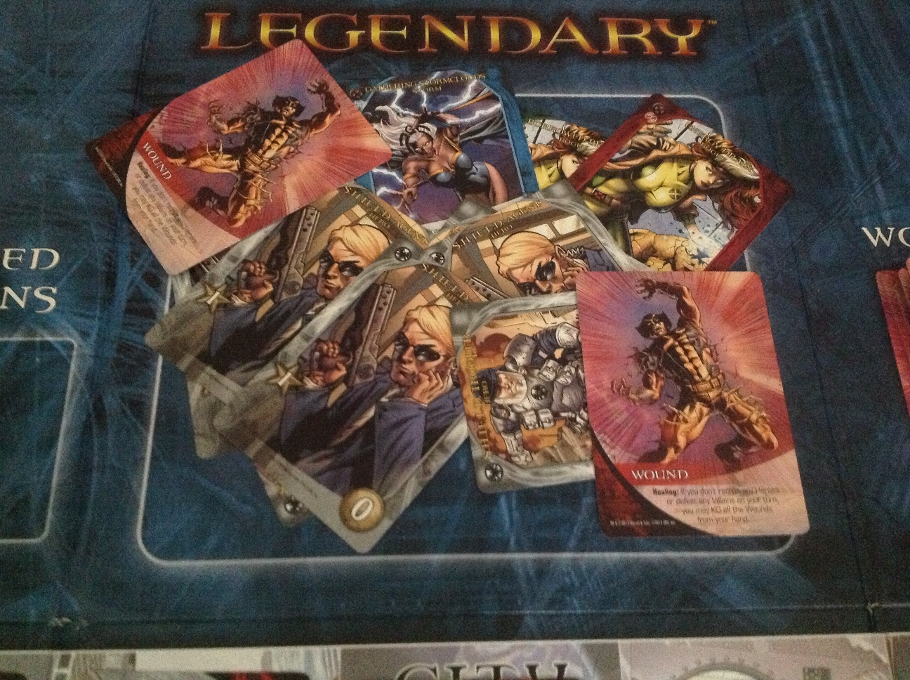 marvel legendary hero cards.JPG
