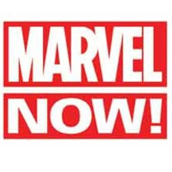 Giant-Sized Comic Book & Graphic Novel Round-Up (11/28/12)