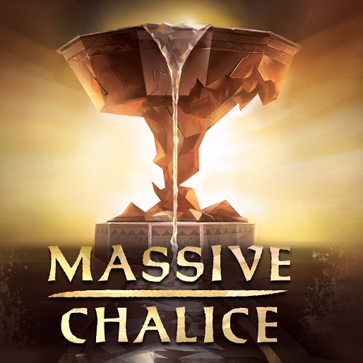 <i>Massive Chalice</i> Review: Family Matters