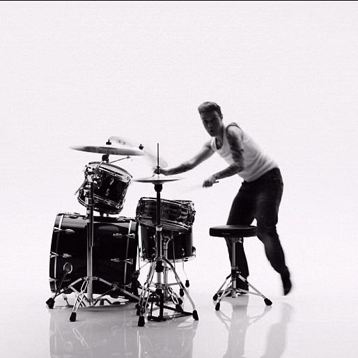 <em>SNL</em>, Kate McKinnon Rip Up Justin Bieber's Calvin Klein Ad