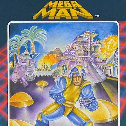 Ranking Every <i>Mega Man</i> Game in the <i>Mega Man Legacy Collection</i>