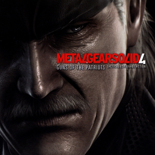 The Best <i>Metal Gear Solid</i> Boss Battles