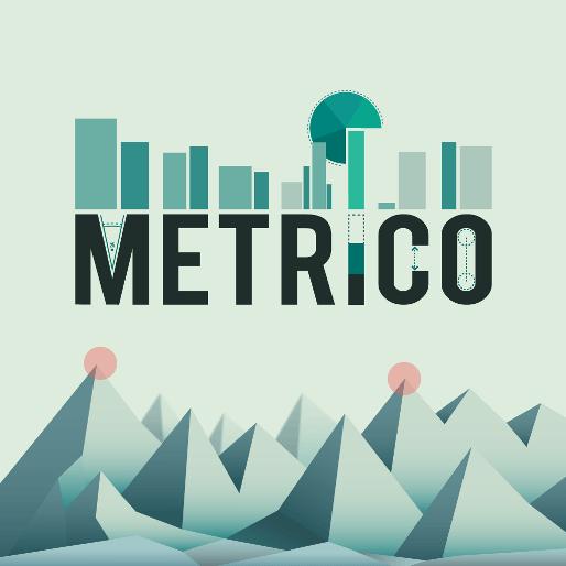 <em>Metrico</em> Review (Vita)