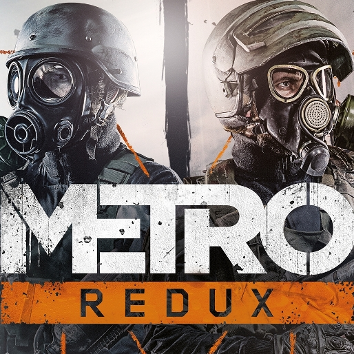 <em>Metro Redux</em> Review (Multi-Platform)