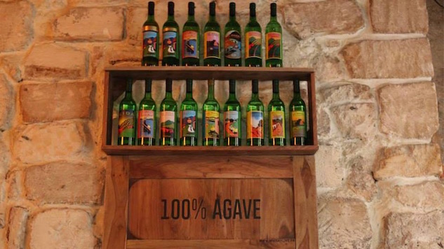 Mezcal for Beginners: 5 Introductory Bottles of Mexico's Other Spirit