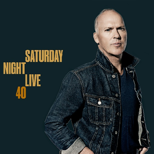 "<i>Saturday Night Live</i> Review: ""Michael Keaton/Carly Rae Jepsen"" (Episode 40.17)"