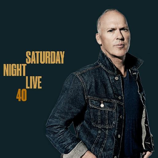 "<i>Saturday Night Live</i> Review: ""Michael Keaton/Carly Rae Jepsen"" (Episode 40.17)"
