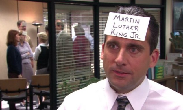 The 21 Best Michael Scott Quotes Paste