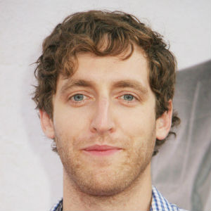 Watch: <i>Silicon Valley's</i> Thomas Middleditch Plays with Stupid Web Apps