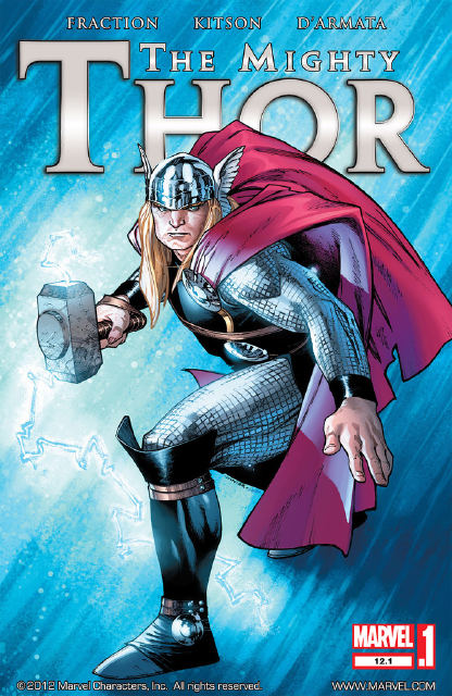 mighty thor 12.1.jpg