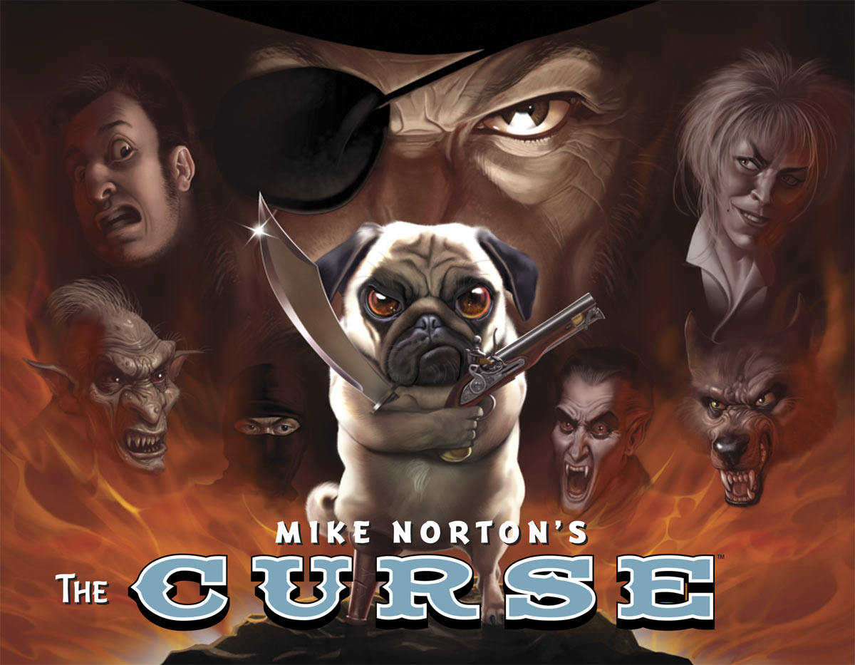 mike norton the curse.jpg