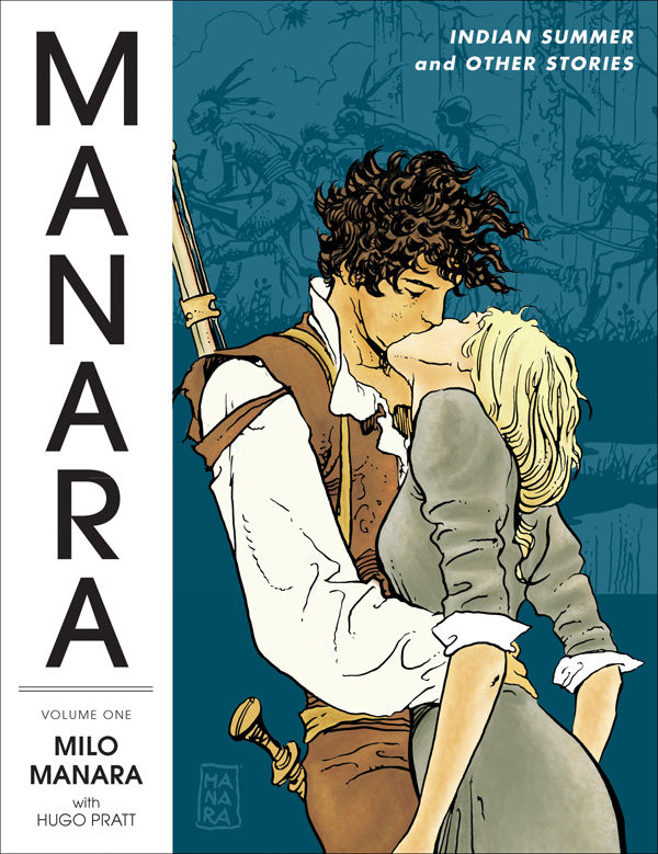 Manga Comics Graphic Novels Books b