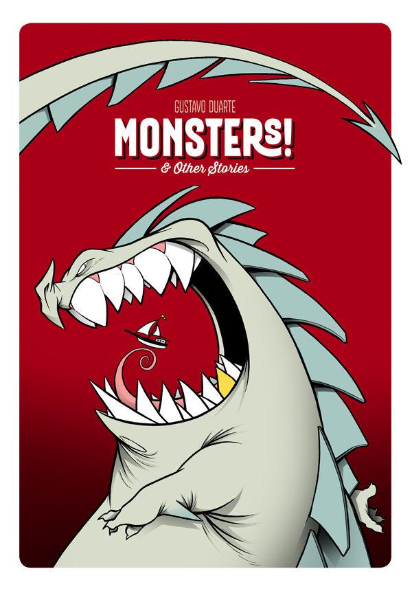 monsterscover.jpg
