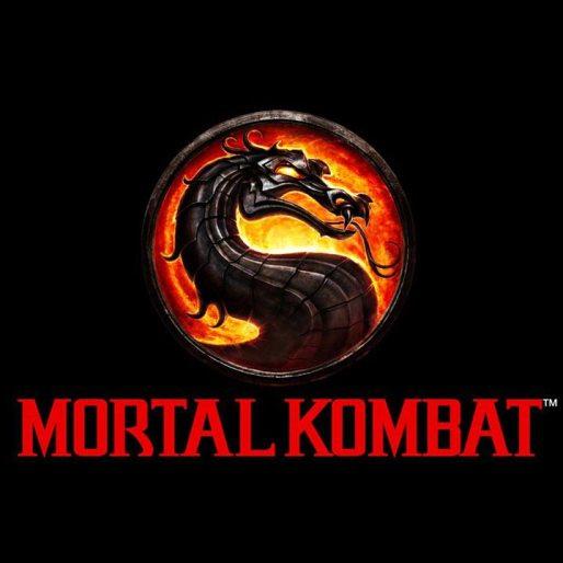 The 25 Koolest Kombatants of Mortal Kombat