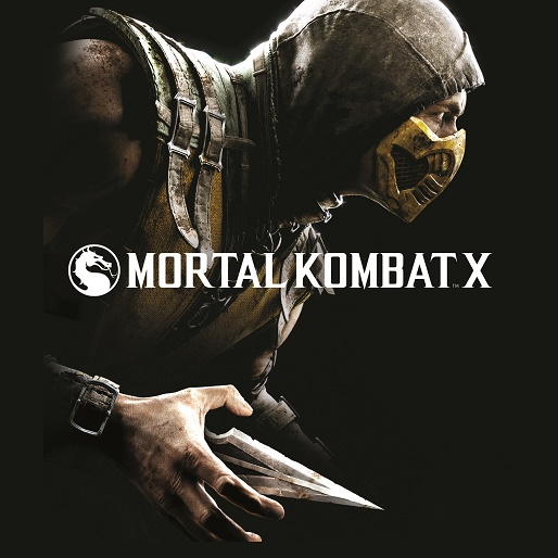 <i>Mortal Kombat X</i> Review: New Kids On The Block