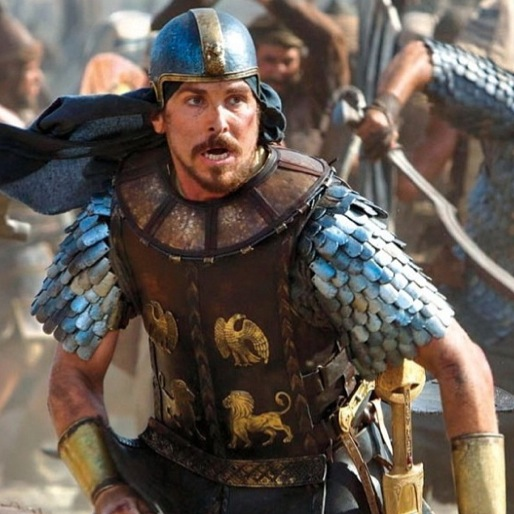 <i>Exodus: Gods and Kings</i>