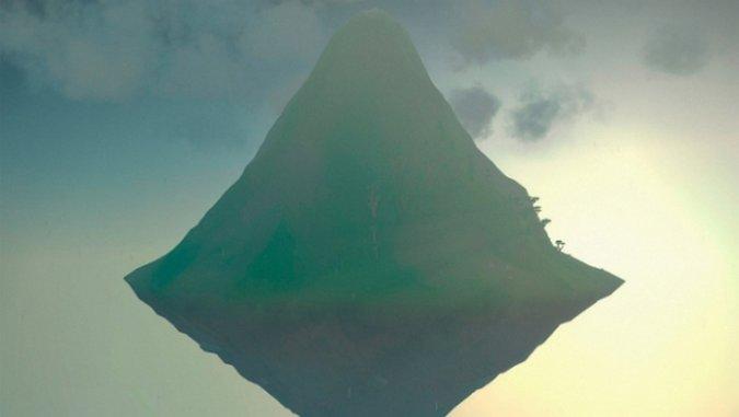 <em>Mountain</em> Review (PC/Mac/iOS)