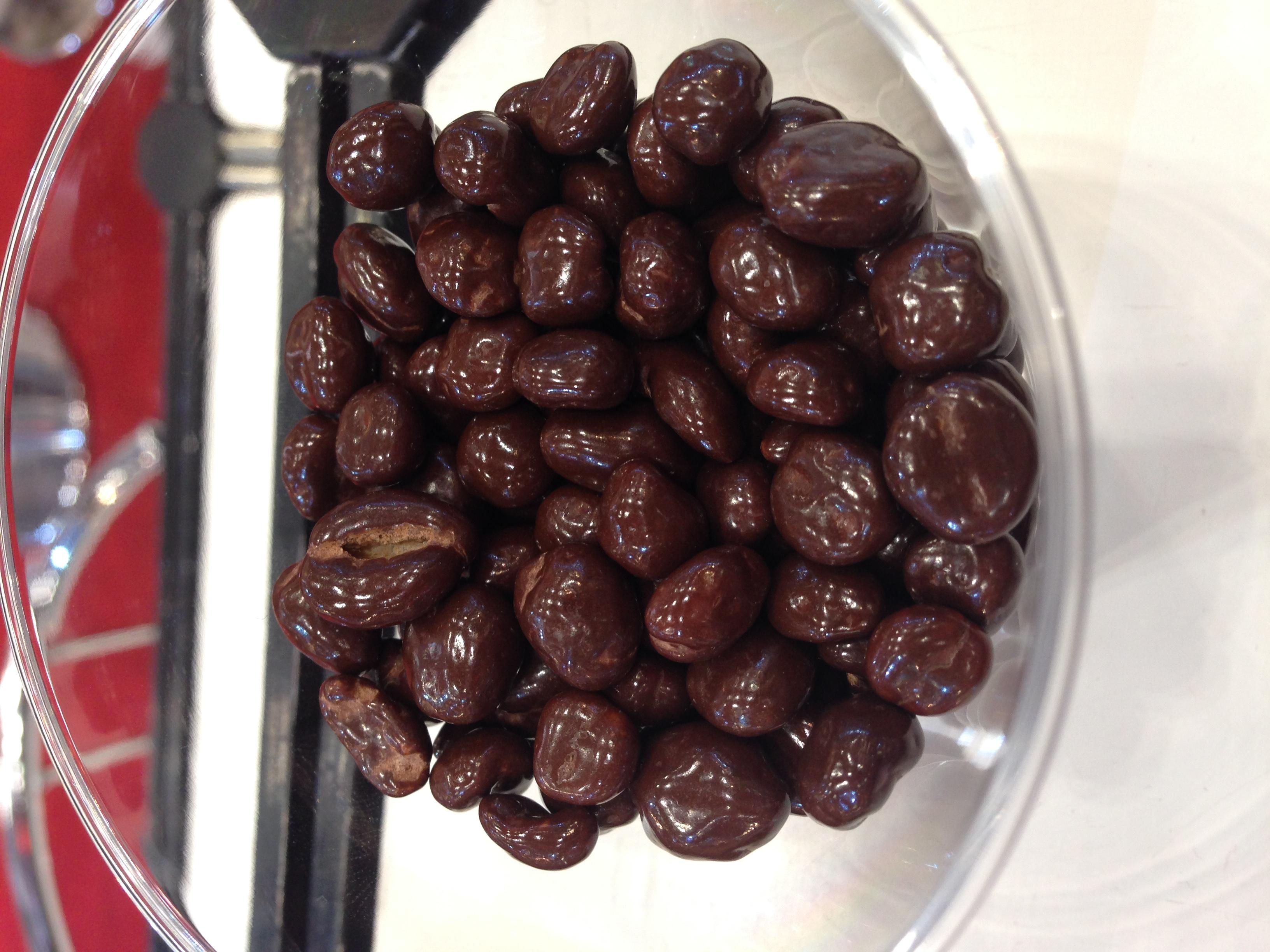 Japanese Junk Food: Chocolate Edition :: Food :: Lists :: junk ...