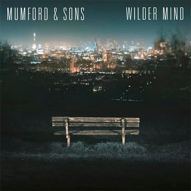 Mumford & Sons: <i>Wilder Mind</i> Review