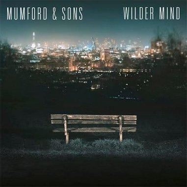 Mumford & Sons: <i>Wilder Mind</i> Review