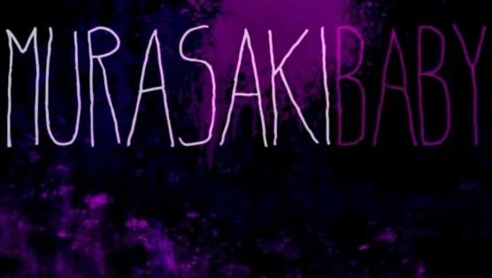 <em>Murasaki Baby</em> Review: Gorgeous and Grotesque