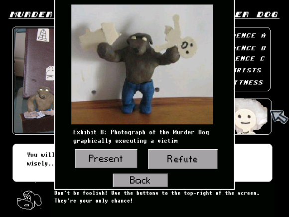 murder dog.png