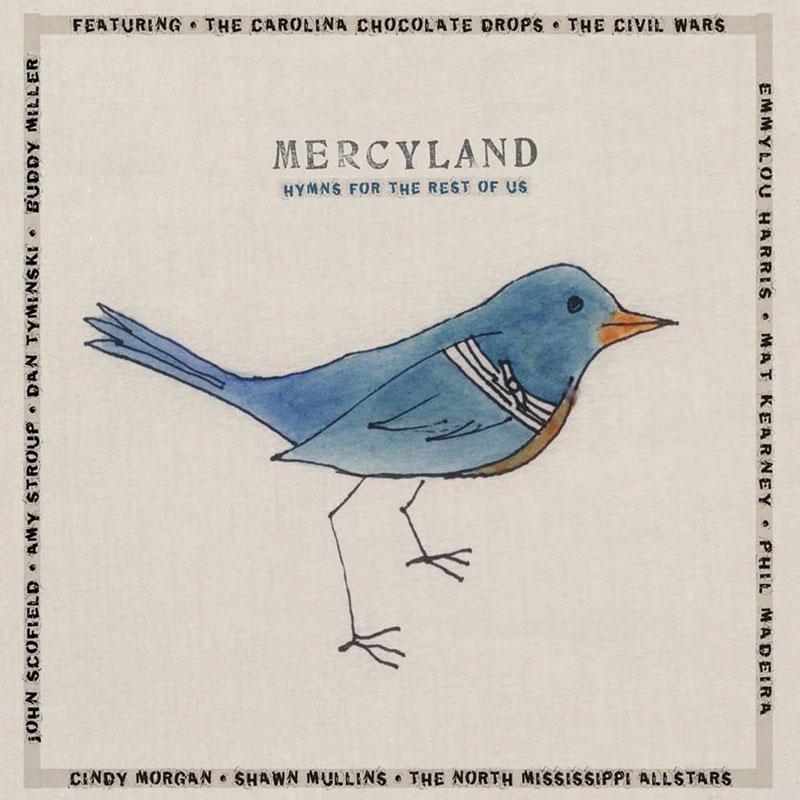 Mercyland