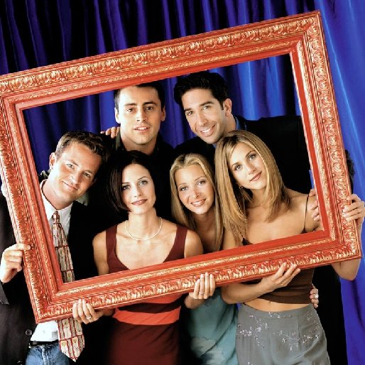 Ranking Every Must See TV Sitcom