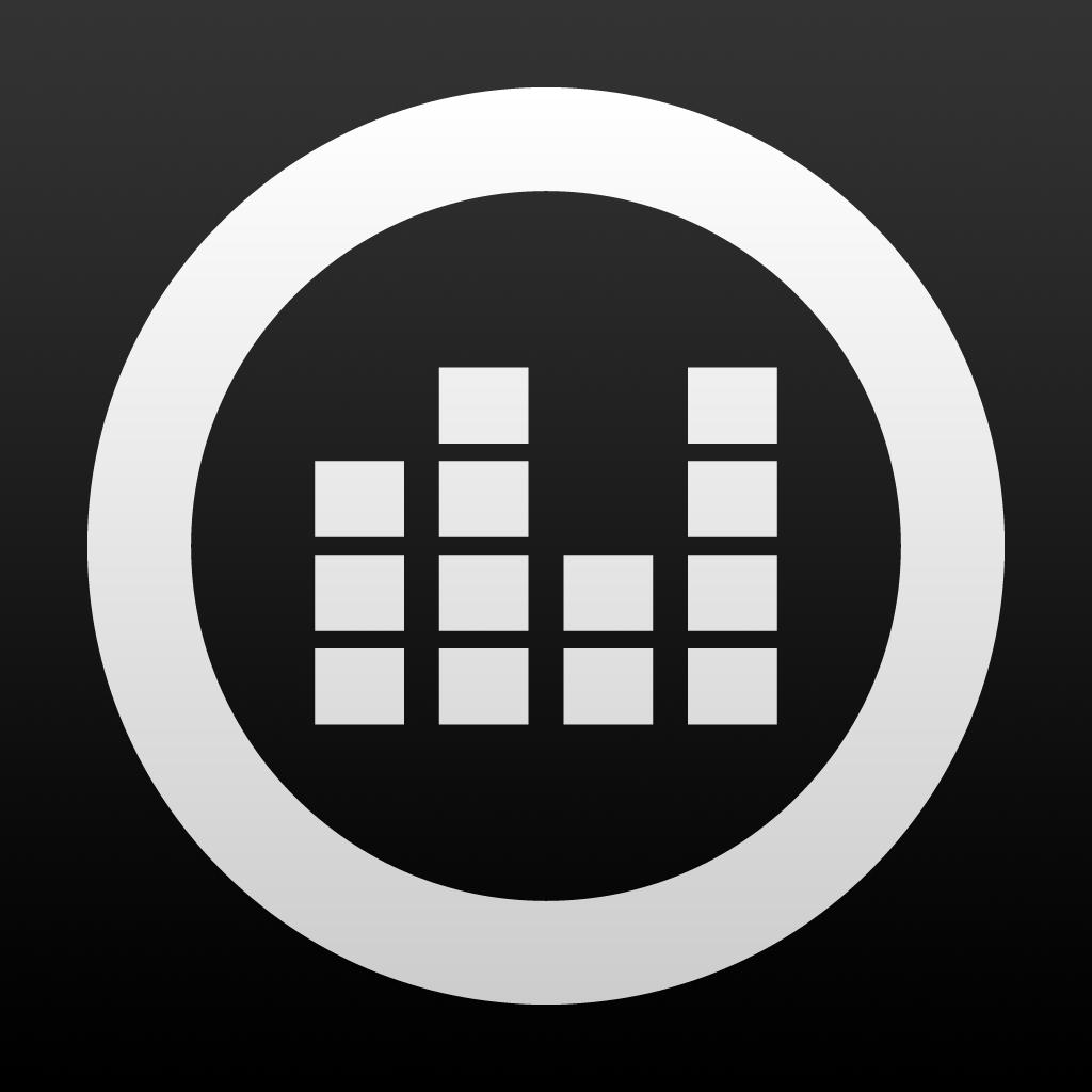 Fuzz Radio Review (iOS)