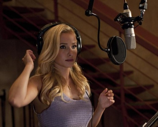 """<i>Nashville</i> Review: """"Someday You'll Call My Name"""" (Episode1.03)"""