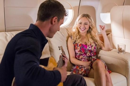 """<i>Nashville</i> Review: """"You're Gonna Change (Or I'm Gonna Leave)"""" (Episode 1.06)"""