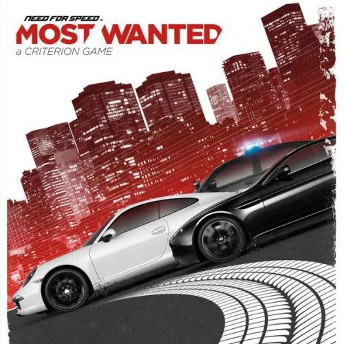 &lt;em&gt;Need For Speed: Most Wanted&lt;/em&gt; Review (Multi-Platform)