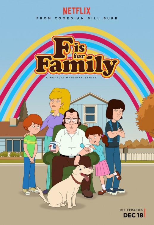 Family guy porn galeries