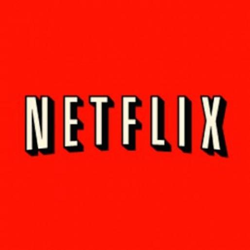 Netflix to Stream First Original Children's Show