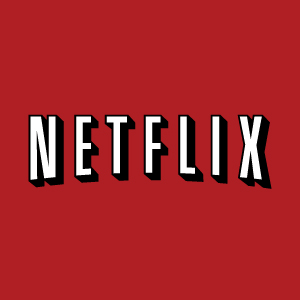 New April Releases on Netflix Streaming