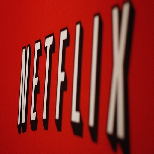 Netflix Announces European Expansion