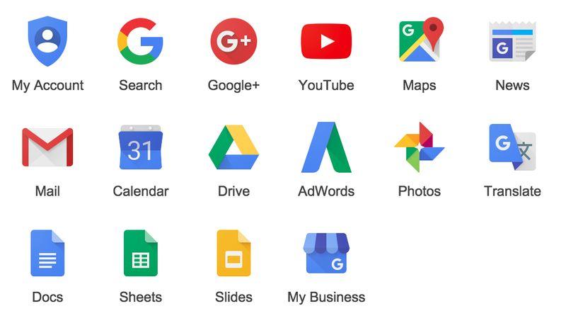 new google app icon.jpg