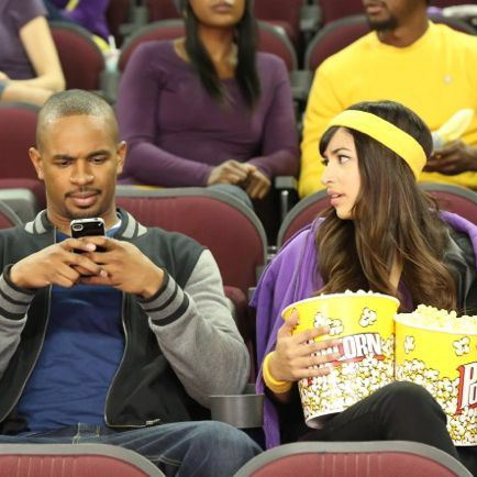 """<i>New Girl</i> Review: """"Longest Night Ever"""" (Episode 3.09)"""