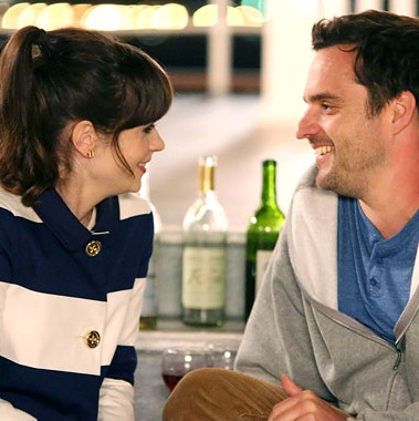 "<em>New Girl</em> Review: ""Cruise"""