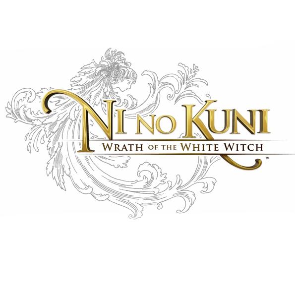Ni No Kuni: